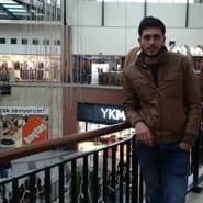 abda603398's profile photo