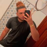 angelc395162's profile photo