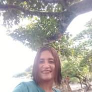 almaa40's profile photo