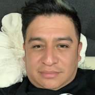 omarrOmarciOo's profile photo
