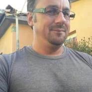 supils's profile photo