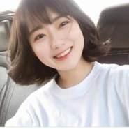 sionm60's profile photo