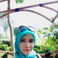 lindas364's profile photo