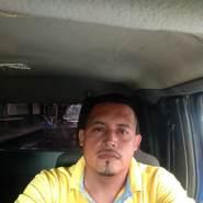 nelsonm264309's profile photo