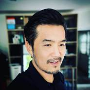 chaisant's profile photo