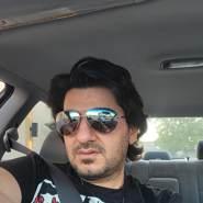 akeel25's profile photo