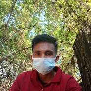 ibrahima6964's profile photo
