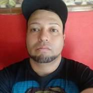 robertos851538's profile photo