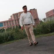 rajatm277713's profile photo