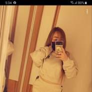 sofia945342's profile photo