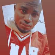 johnm928541's profile photo