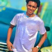 mr10501's profile photo