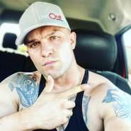 thomas743281's profile photo