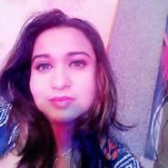 piyasid504196's profile photo