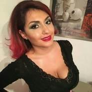 sarah343325's profile photo
