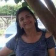 mariac478549's profile photo