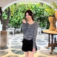 eunisea987930's profile photo