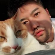 apoloniom367657's profile photo