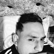 manuelr56779's profile photo