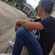 alfredc413114's profile photo