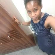 millye860791's profile photo