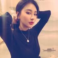 yangl66's profile photo