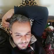 mohamadat7a12061's profile photo