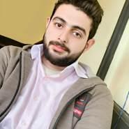 islamf242223's profile photo