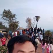 piyaphongc693719's profile photo