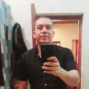 wilsonr398520's profile photo