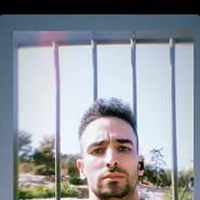 mohameda716843's profile photo