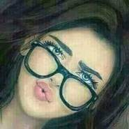 nohadm387540's profile photo