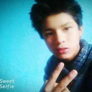 yersond628796's profile photo