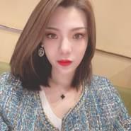 angelaa181767's profile photo