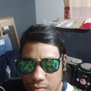 cristianb890965's profile photo