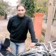 dharamv462427's profile photo