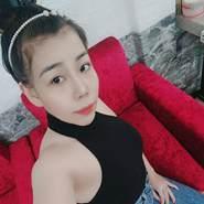 quyenq32's profile photo