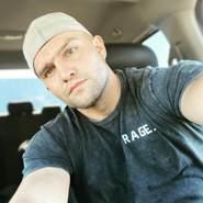 thomas372830's profile photo
