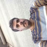 aboaalym947664's profile photo
