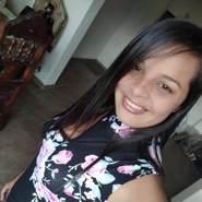 victoriap973422's profile photo
