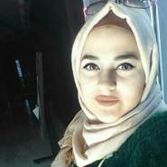 sarah913209's profile photo