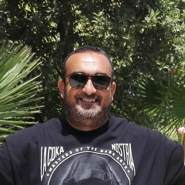 benk994's profile photo