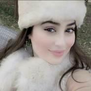 hindfaris's profile photo