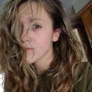 evviel's profile photo