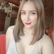 ashleym792684's profile photo