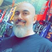 antoniom2198's profile photo