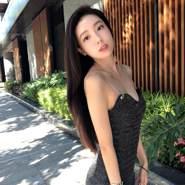 fonsem812555's profile photo