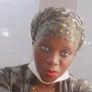 hidaayahn's profile photo