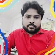 omkarm18799's profile photo