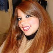 annalisaa5's profile photo